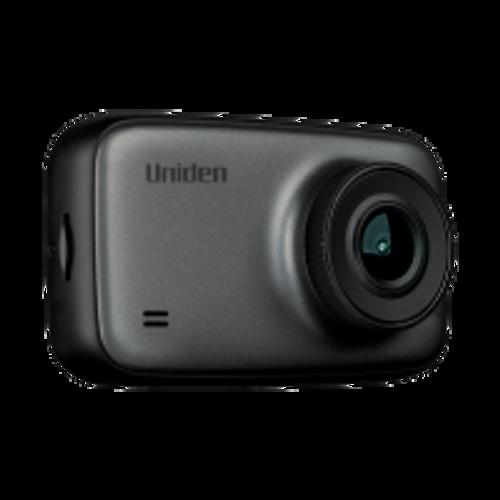 Uniden iGO CAM 50R Smart Dash Cam