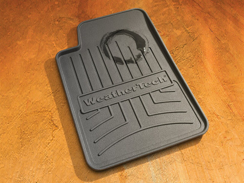 WeatherTech Drink Coasters