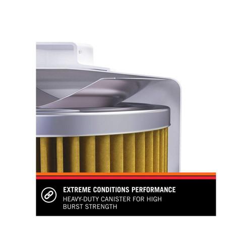 K&N Oil Filter HP-2011