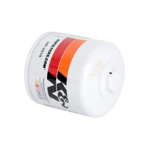 K&N Oil Filter HP-2010