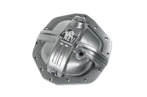 AEV Front Diff Cover