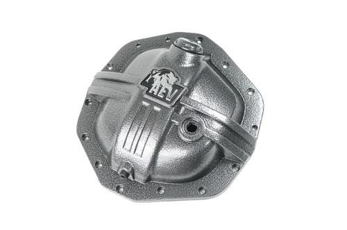 AEV Rear Diff Cover