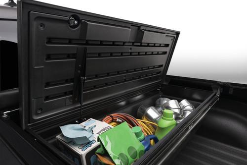 TruXedo TonneauMate Storage Box