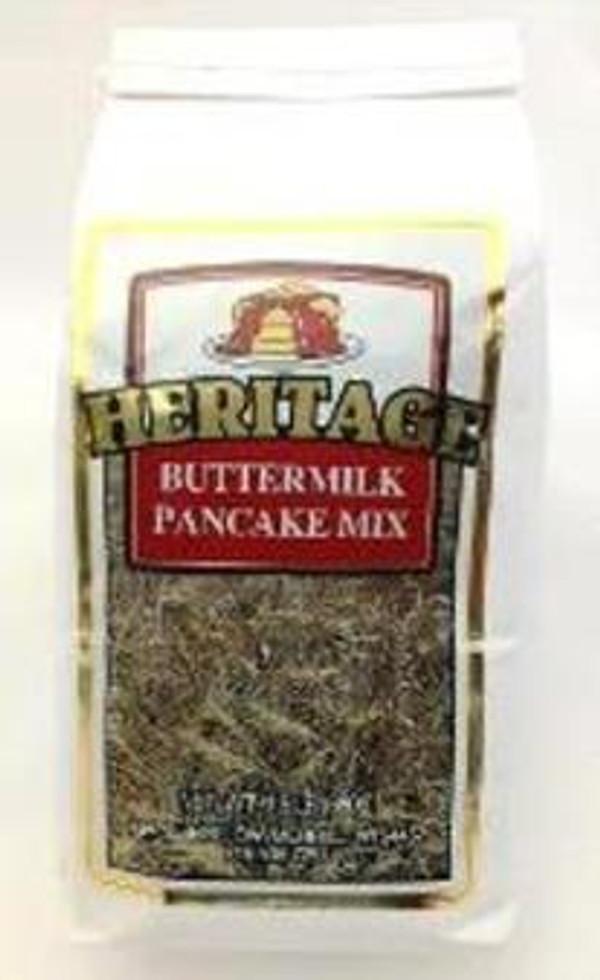 Pancake Mix - Buttermilk