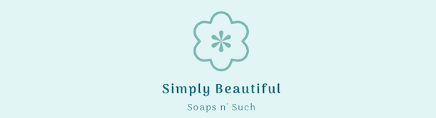 Simply Beautiful Soaps n' Such