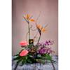 Tropical Paradise Bouquet