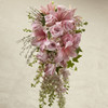 Pink Effervescence Bouquet