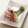 Calla Lily Promise Bouquet