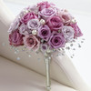 New Love Bouquet