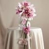 Tears of Delight Bouquet