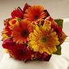 Sunglow Bouquet