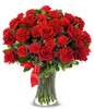 You're In My Heart Bouquet