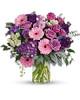 Magnificent Bouquet