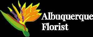Albuquerque Florist