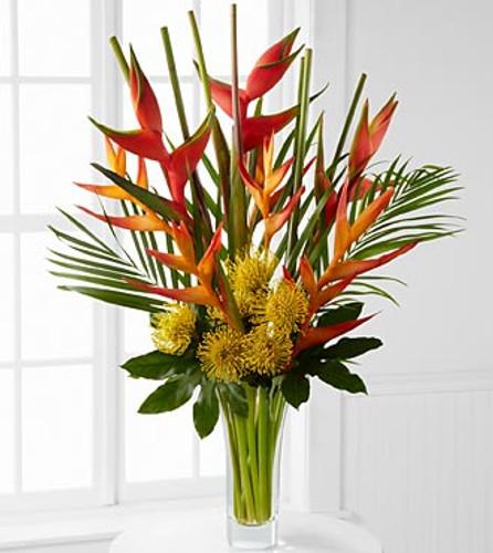 Striking Luxury Bouquet