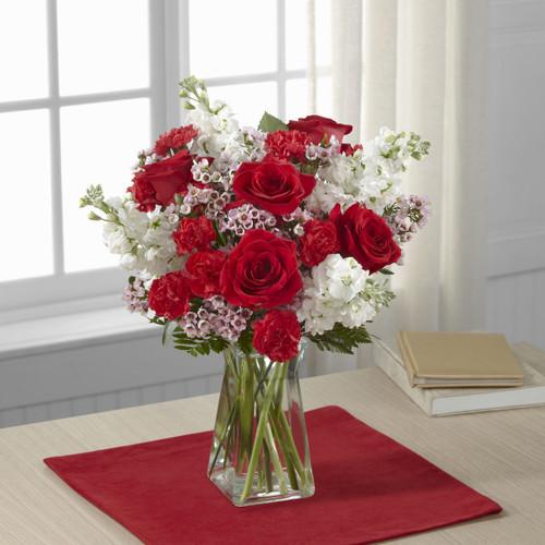 Wishful Wonderings Bouquet