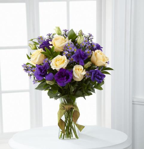 Angelique Bouquet
