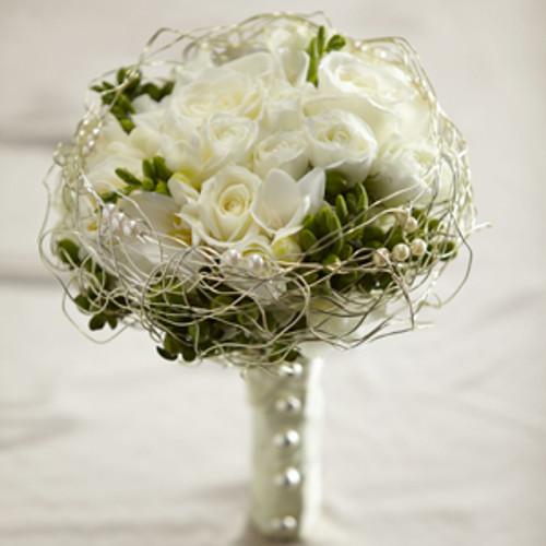 Evermore Bouquet