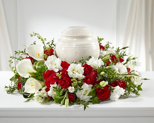 My Memories™ Cremation Adornment