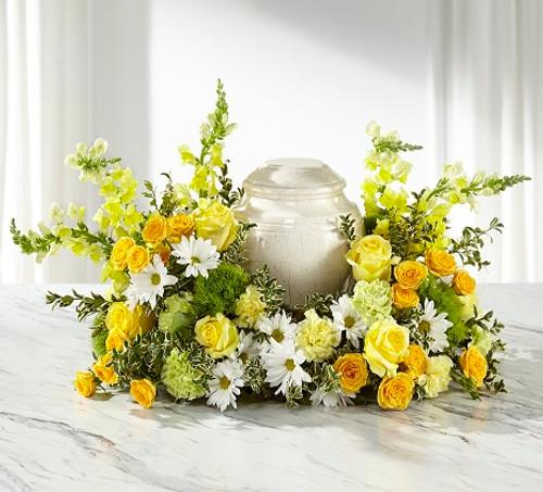 Graceful Love™ Cremation Adornment