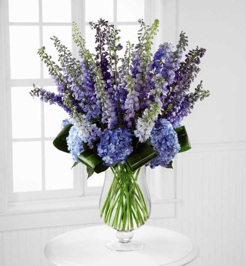 Honestly Luxury Bouquet