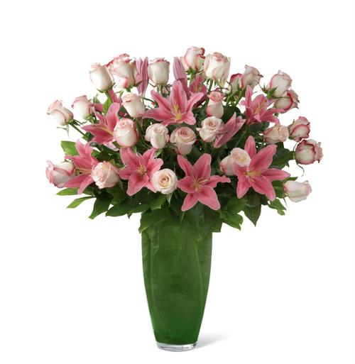 Exquisite Luxury Bouquet