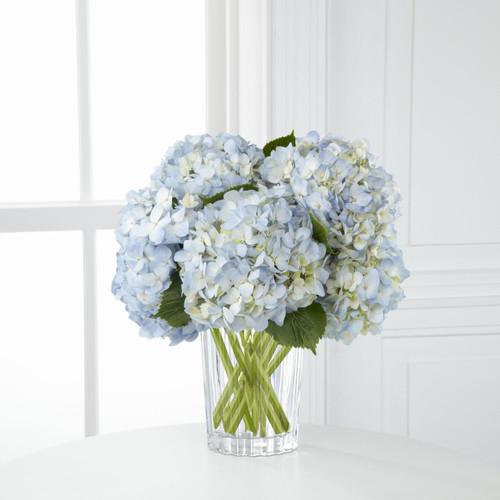 Joyful Inspirations Bouquet by Vera Wang