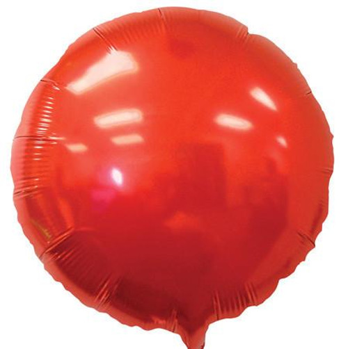 Mylar Balloon - By Occasion