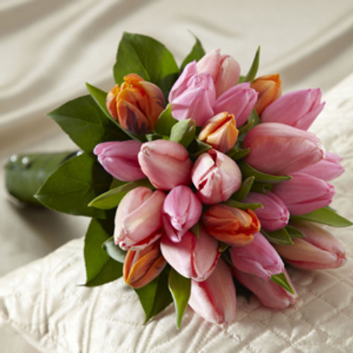 Embraceable Bouquet