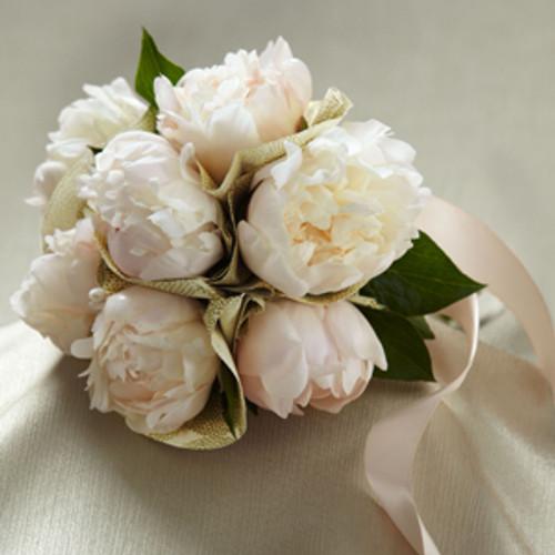 Simple Sophistication Bouquet