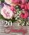 $20 Tuesday