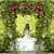 Arbor of Love Archway