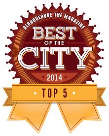 2014-botc-ribbon-top-5-revised-.png