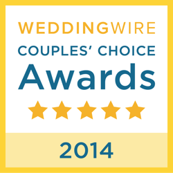 2014-weddingwire.png
