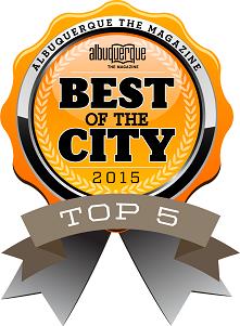 2015-botc-ribbon-top-5-revised-.png