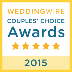 2015-weddingwire.png