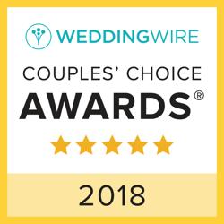 2018-weddingwire.png