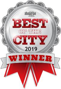 2019-botc-ribbon-winner-1-.png
