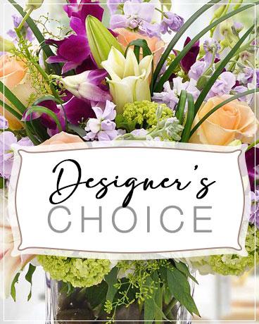 designers-choice-4-21.jpg