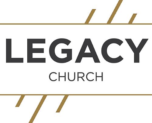 legacy-logo-1-.png