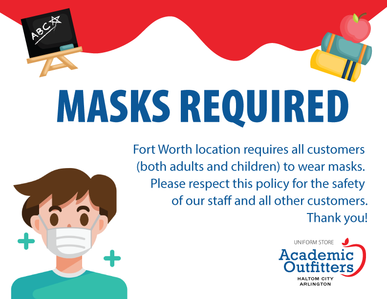 masks-required.png