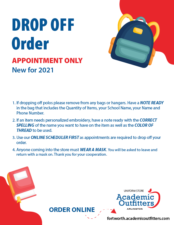 steps-for-appointments-2021-drop-off.png