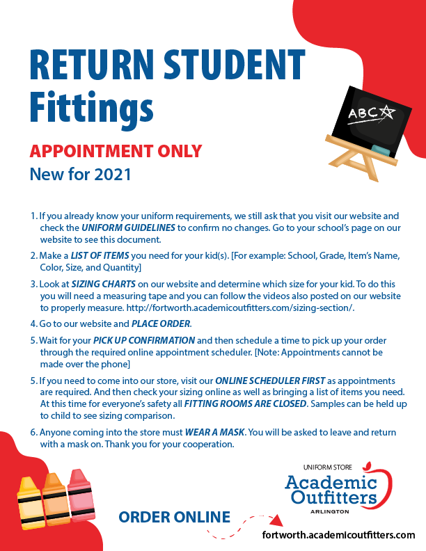 steps-for-appointments-2021-return-student.png