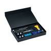 The Essential Tool Kit | Panatime.com