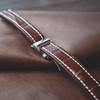 RIOS1931 Aero | Genuine Alligator Watch Band For Breitling Deploy