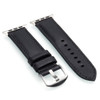 Hudson   Vintage Leather Watch Band for Apple Watch   Panatime.com
