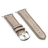 Quincy | Vintage Leather Watch Band for Apple Watch | Panatime.com