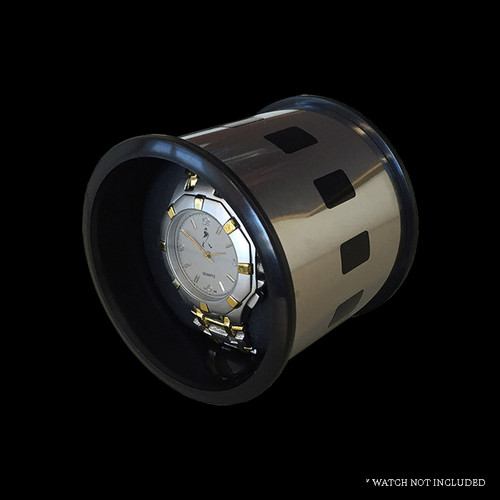 Cylinder For Orbita Tourbillon Watch Winders | Panatime.com