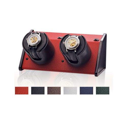 Orbita Sparta 2 Bold Watch Winder | Panatime.com