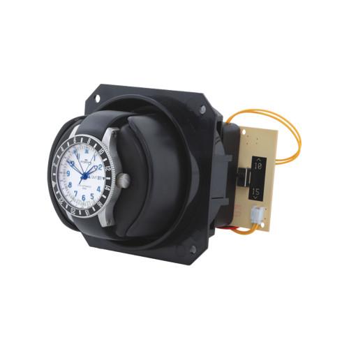 Orbita Do-It-Yourself (DIY) Module Watch Winder | Panatime.com